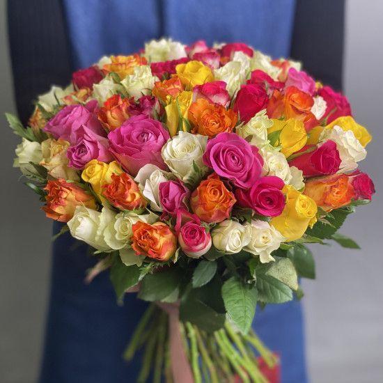 Какие цветы выбрать для конкретного случая?